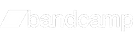 bandCamp-logo-compressor.png