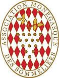 asso-monaco-sommeliers_logo.jpg