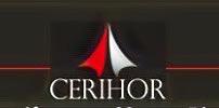 Logo CERIHOR
