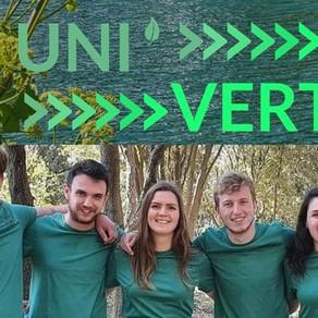 UNI'VERT: un salon virtuel pour le développement durable