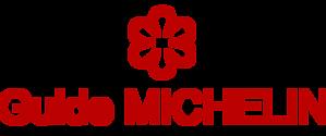 Michelin 2021: 5 nouveaux étoilés sur la Côte d'Azur et Monaco