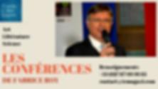 Présentation_des_conférences_de_Fabric