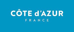 logo Marque bleu 3.jpg