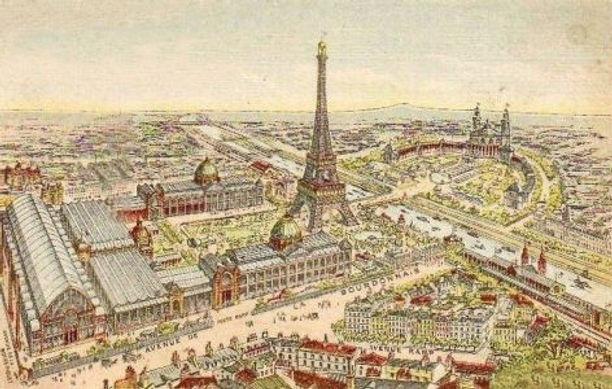 Expo universelle 1889.jpeg