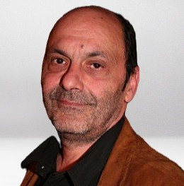 Jean-Pierre d'Azur