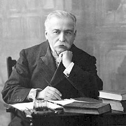 Auguste Escoffier sur Radio Classique