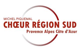 choeur region sud ok-72dpi-1