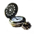 clock-623168_1920_edited_edited.png