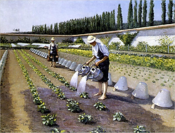 Jardiniers caillebotte.png