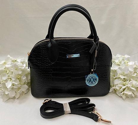 Bolsa black #1