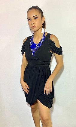 Vestido de fiesta#42