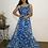 Thumbnail: Vestido de fiesta #16