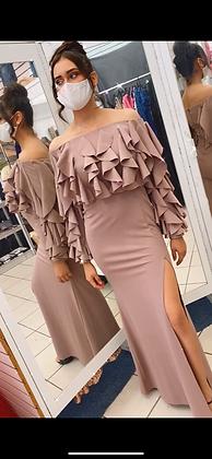 Vestido de fiesta #34