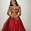 Thumbnail: Vestido de fiesta #17