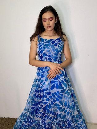 Vestido de fiesta #16