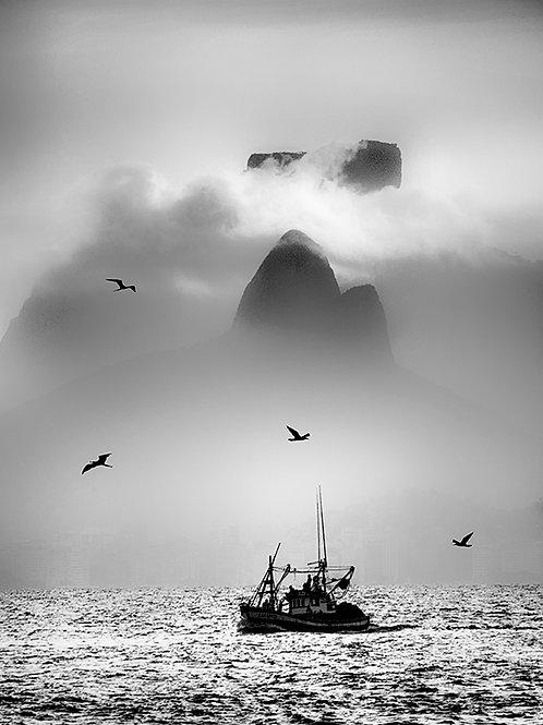 Rio Paisagens 8_foto Fine Art