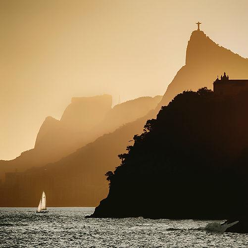 Rio Paisagens_1.jpg