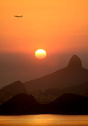 Rio Paisagem2 (38).jpg