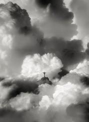 Cristo2_Rio Paisagens.jpg