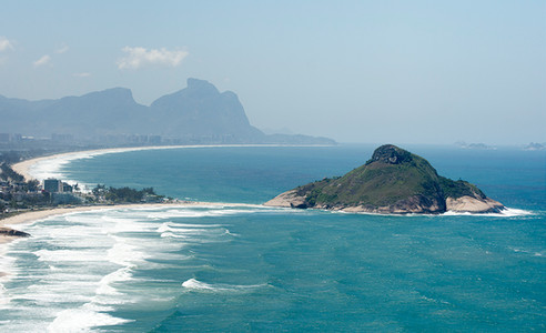 Rio Paisagem2 (6).jpg