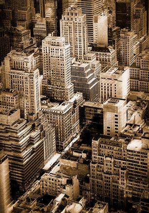 Nova York (3).jpg