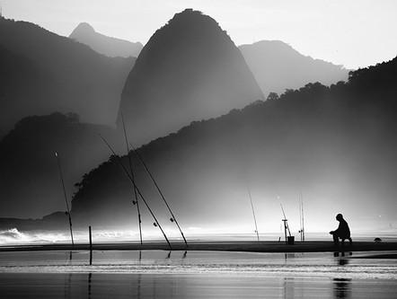Rio Cariocas (7).jpg