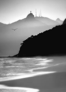 Rio Paisagem2 (30).jpg