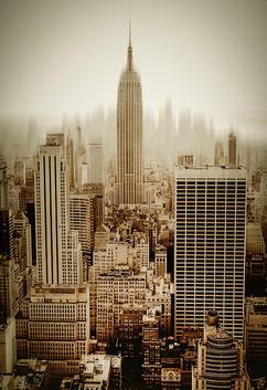 Nova York (2).jpg
