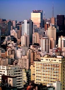 São Paulo (17).jpg