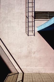 São Paulo (12).jpg