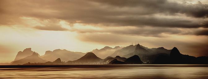 Rio Paisagem2 (21).jpg