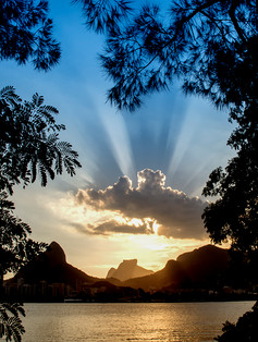 Rio Paisagem2 (25).jpg
