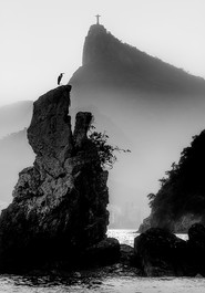 Cristo1_Rio Paisagens.jpg