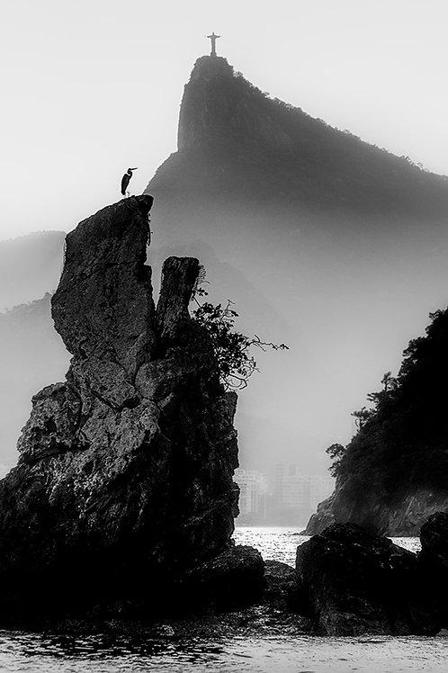 Rio Paisagens 21_foto Fine Art