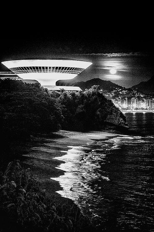 Rio Paisagens 10_foto Fine Art