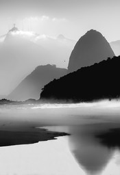 Rio Paisagem2 (27).jpg