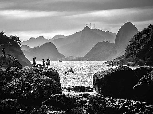 Rio Cariocas 44_foto Fine Art