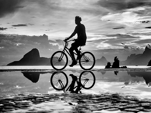 Rio Cariocas 41_foto Fine Art