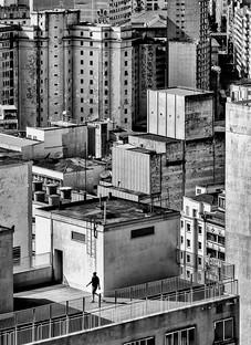 Quarentena_São Paulo (6).jpg