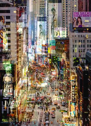 Nova York (1).jpg
