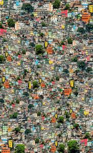 Urbanidades (5).jpg