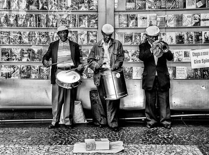 Músicos na Paulista_São Paulo (11).jpg