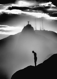 Rio Cariocas (10).jpg