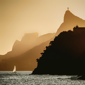 Rio Paisagem2 (35).jpg