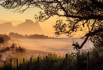Vista do mar_Rio Paisagens (2).jpg