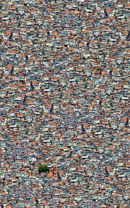 Urbanidades (4).jpg