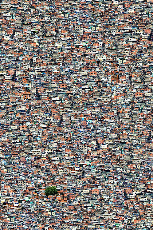 Urbanidades 54_foto Fine Art