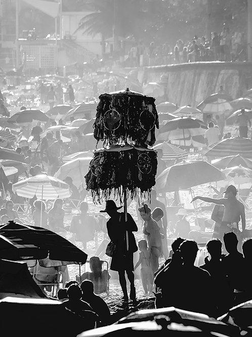 Rio Cariocas 15_foto Fine Art