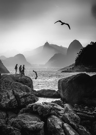 Rio Cariocas (2).jpg