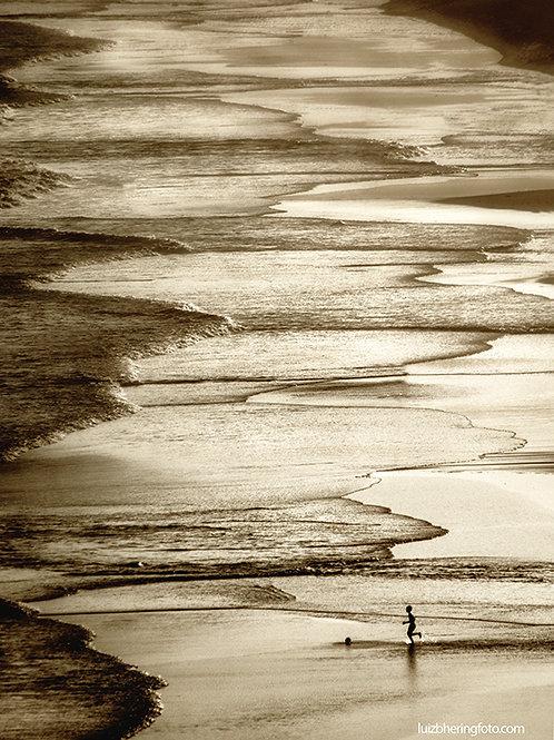 Rio Paisagens 25_foto Fine Art
